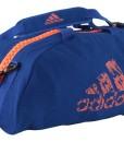 adiacc054b_blue-orange_front__2