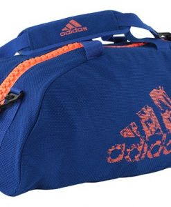 adiacc054b_blue-orange_front__2