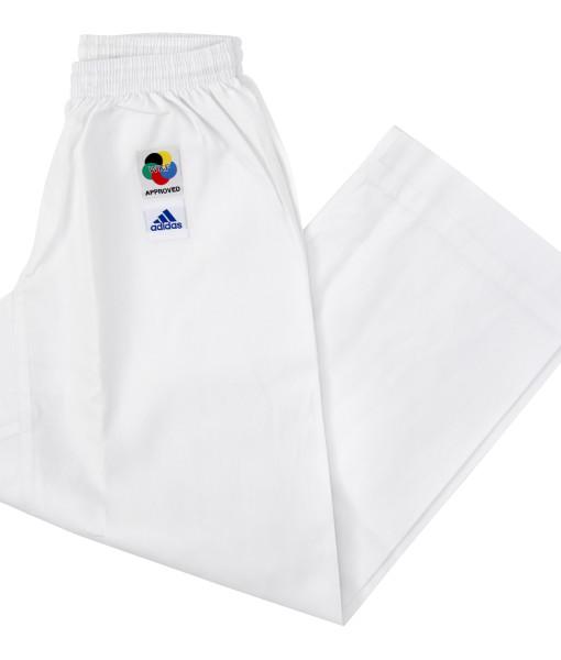 K200E trouser
