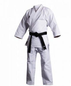 karatega6