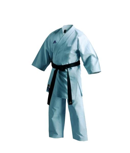 karatega7