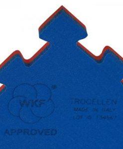 Maty-puzzle-WKF-2_l