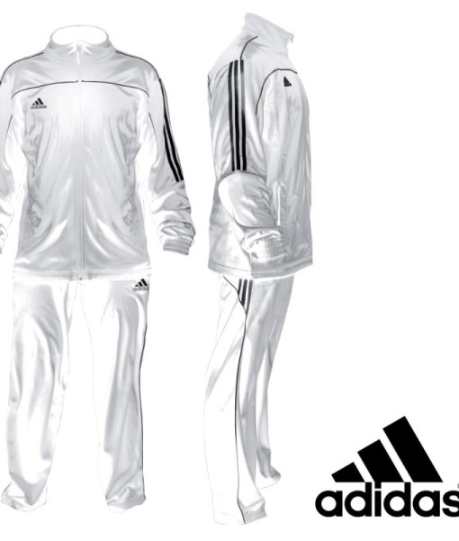 TR040-TR040-tracksuit-adidsa-smu-for-teams-white-800x800
