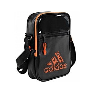 adidas-leisure-organizer-shoulder-bag