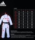 kimono-de-karate-club-adidas-k220