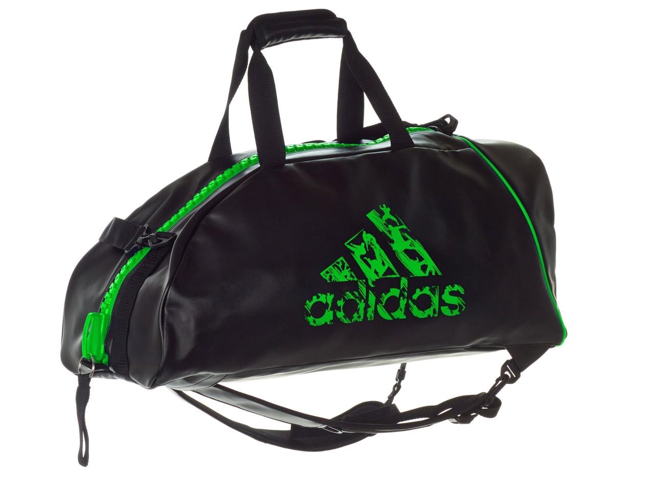 Torba plecak Adidas, 6 kolorów