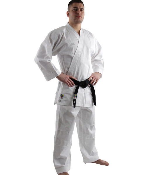 Karatega Adidas Kumite FighterK220KF