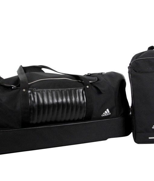 ADIACC08 Travel bag and Back pack