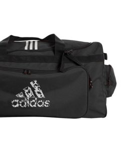 torba adiacc082-adidas
