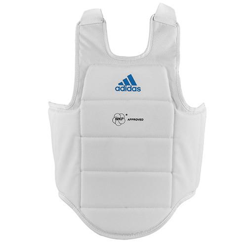 body protector adip03-adidas
