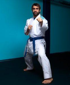 kimono-karate-revoflex-bandes-ad
