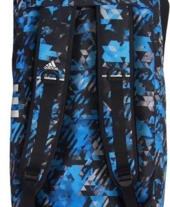 1303179-sport-bag-adidas-combat-back-blue-camo-black-silver-adicc058-back-800x800