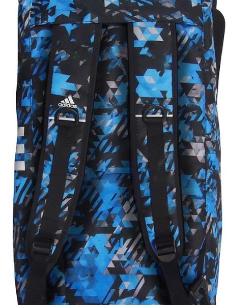 1303179-sport-bag-adidas-combat-back-blue-camo-black-silver-adicc058-back-800x800