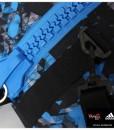 1303179-sport-bag-adidas-combat-back-blue-camo-black-silver-adicc058-closeup2-800x800