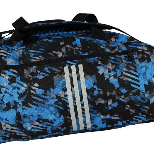 1303179-sport-bag-adidas-combat-back-blue-camo-black-silver-adicc058--side-b-800x800