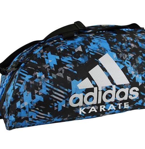 130317946-sport-bag-adidas-combat-karate-backpack-blue-camo-black-silver-adicc058k-800x800
