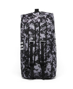 adiACC058 - 2IN1 BAG - GREY Camo - SIDE04
