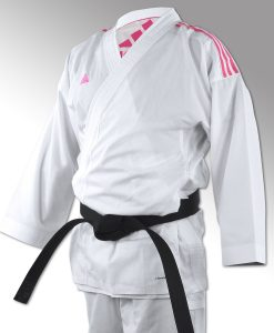 Karate-kimono-adidas-K220-PINK.jpg