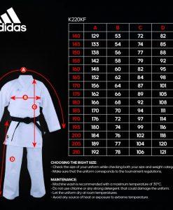 karate_k220kf_size_helper_3