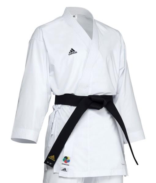 kimono-karate-adilight-adidas-k191sk