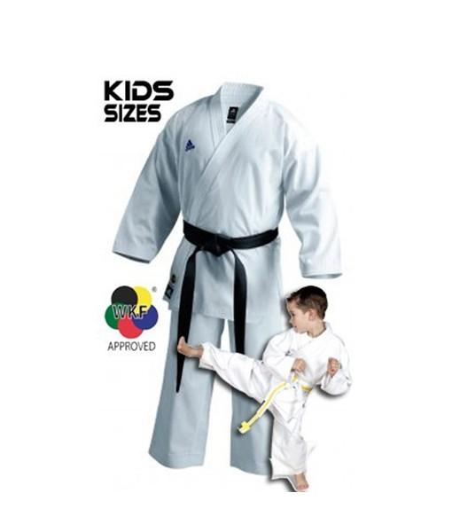 karatega2
