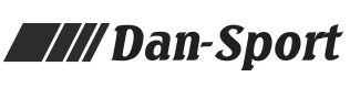 Dansport – sklep z akcesoriami sztuk walk