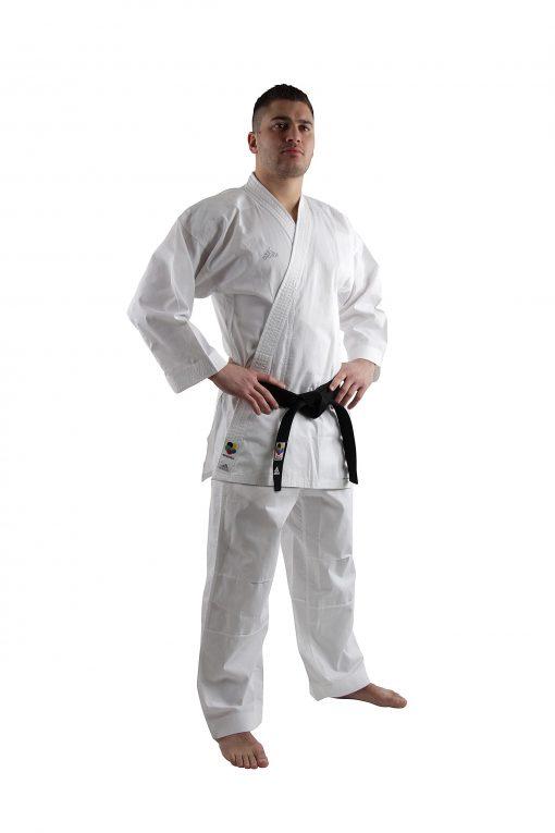 Karatega Adidas Kumite FighterK220KF